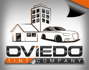 Oviedo Tint Company